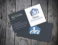 Daco Associates