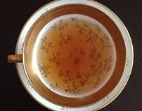 a Teabreak