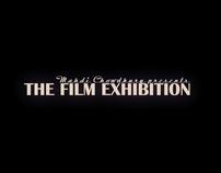 The Film Exhibition