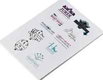 Misc. Logos