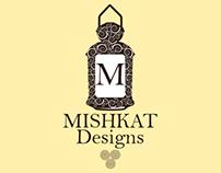 Mishkat Designs