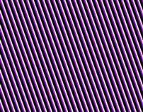 AIGA/NY Midnight Moment | Eye Test by 2x4