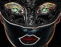 Masquerade Fun