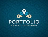 Portfolio Travel Solutions