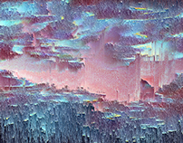 Study in Pixel