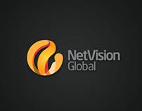 NetVision Global