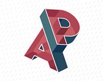AutoPilots  Branding