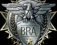 BRA | Bravos Brasil Clan | Batlefield