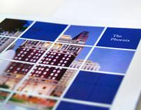 The Phoenix Condominium Brochure