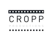 Cropp Productions Identity