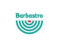 Barbastro - Branding