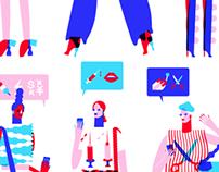 Emoji Fashion