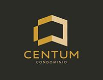 / CENTUM CONDOMINIO