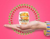 ENHANCE!