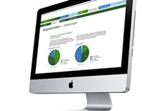 Interactieve pdf   Jaarverslag Agentschap NL