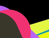 Colorimetry in motion
