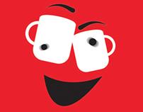 coffeenerd