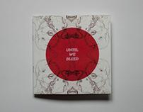 Until We Bleed / Booklet