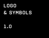 Logo & Symbols 1.0