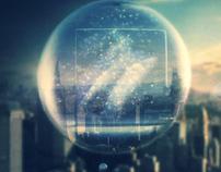 MNET 'Urban Bubbles'