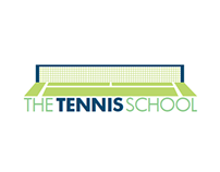 THE TENNIS SCHOOL
