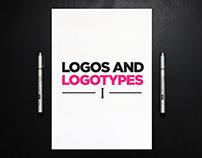 LOGOPACK VOLUME I