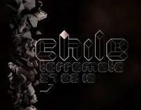 Design For Chile | Chile