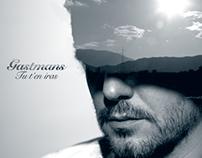 Tu t´en iras - (Music video)