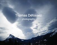 Thomas Defossez Photography