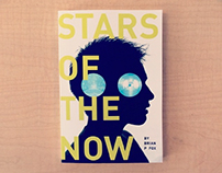 Stars of the Now