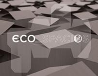 eco_spacios