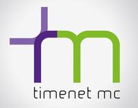 TIMENET MC