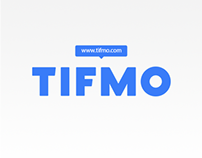 Tifmo • Pattern gallery
