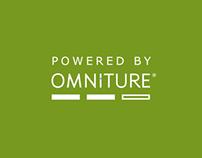 Omniture program architectures