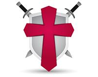 St. Paul's Lutheran Identity