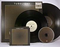 Tubelight - Heliosphere