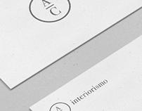 A / C Interiorismo