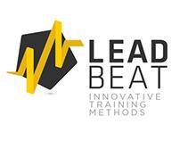 Leadbeat - Innovative training methods