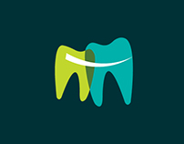Mendes Odontologia