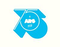 ARS 75Años