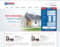 Real Estate Pomerania Szczecin