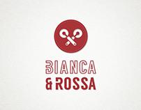 Bianca & Rossa