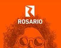 Rosario Identity