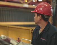 Padaeng Industry (Director's Cut)