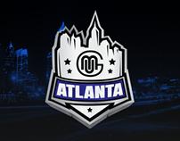 UMG Atlanta