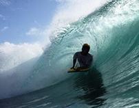 Pontoeste Surf School