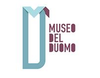 Veneranda Fabbrica del Duomo di Milano