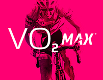 VO2 Max Sports Water
