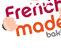 French Made Baking