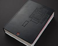 MELD Experimental Design Sketchbook
